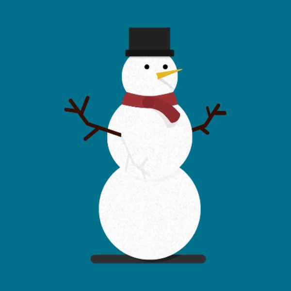 snowman-4711637_1280.png