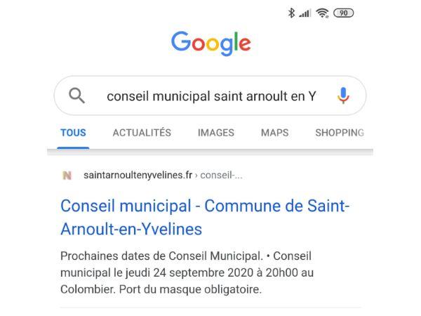 Conseil municipal décalé.jpg