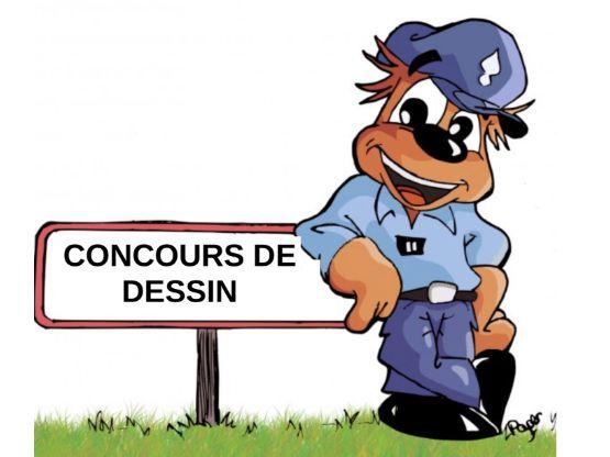 Concours de dessin Gendarmerie.png