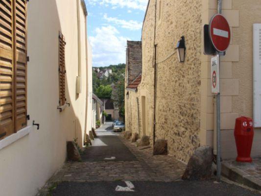 Rue-des-Bouchers.jpg