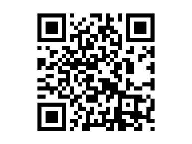 QR-code-covid.jpg
