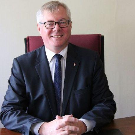 Le Maire.jpg