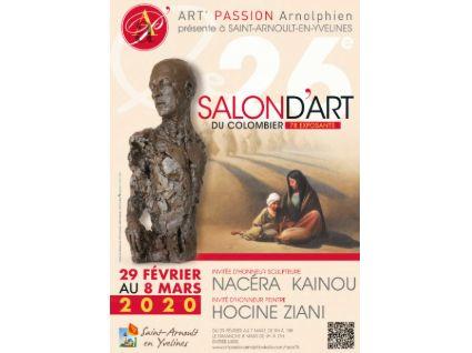 Affiche_A3_art_passion_BD.jpg