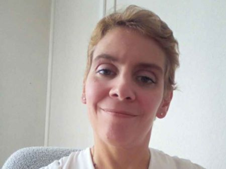 En mairie : Nathalie Helbling, nouvelle DGA
