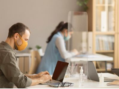 employees-wearing-face-masks-work.jpg