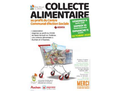 Affiche-collecte-alimentaire-octobre-2020.jpg