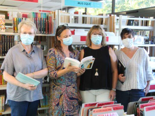 Bibliothécaires.jpg