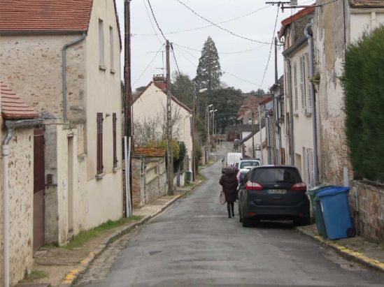 rue-de-la-fontaine.jpg