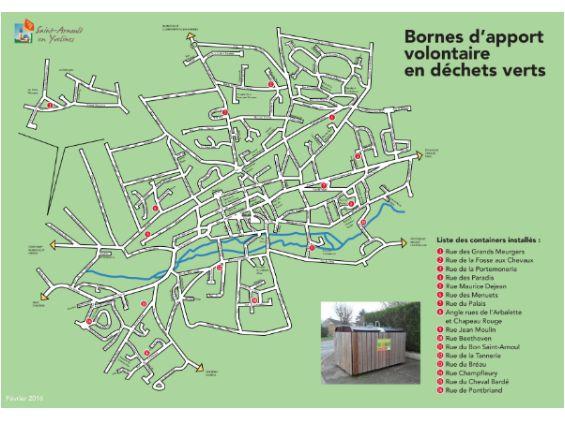 Bornes-d_apport-dechets-verts.jpg