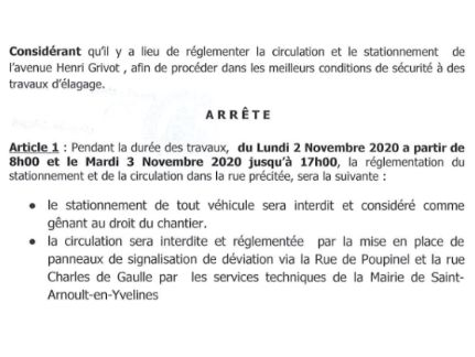Arrete-avenue-Henri-Grivot.jpg