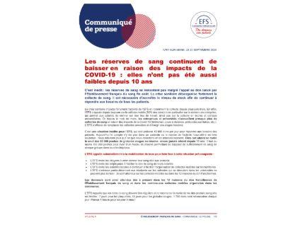 Communiqué-de-Presse-don-du-sang-1.jpg