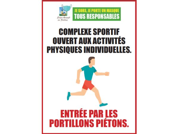 complexe sportif.png