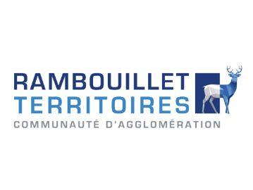Rambouillet Territoires.jpg