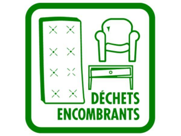 Encombrants.jpg
