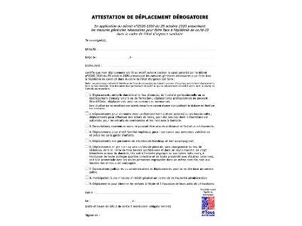 28-11-2020-attestation-de-deplacement-derogatoire.jpg