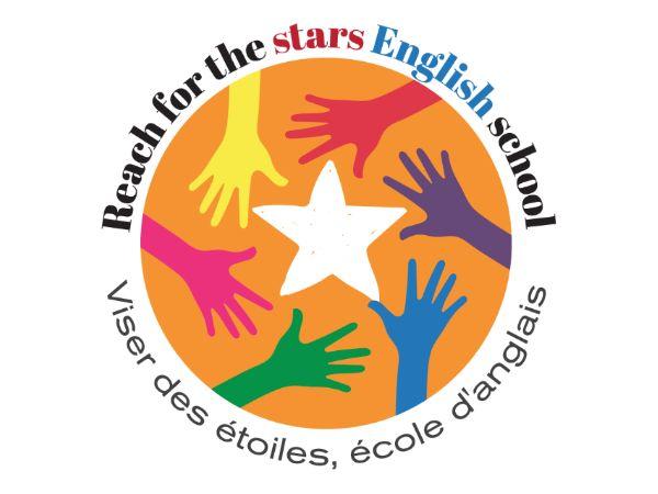 Reach-for-the-stars-English-School.jpg
