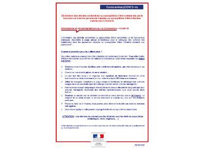 fiche_covid19_dechets_contamines_elimination_particulier_20200323_vf-_1_.jpg