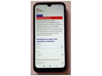 attestation-smartphone.jpg