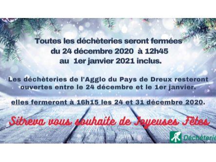 Fermeture annuelle des déchèteries 2020_2_.png