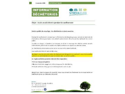 Communiqué_INFO-DECHETERIES_case-à-cocher-confinement.jpg