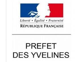 Prefecture des Yvelines.jpg