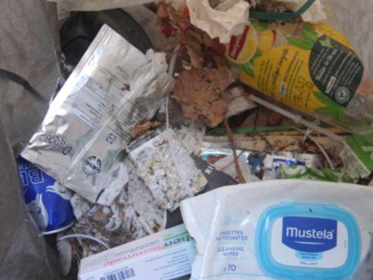 09-2020 Sac déchets.png