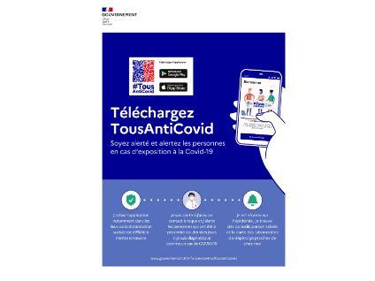 Tous_anticovid_application.jpg