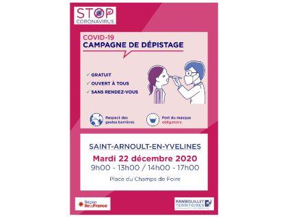 Affiche-campagne-dépistage_Saint-Arnoult.jpg