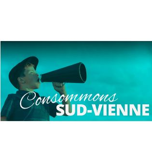 Consommons sud vienne.jpg