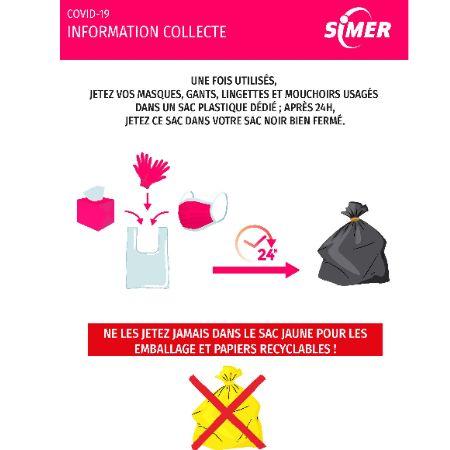 SIMER - Consigne Tri Masques.jpg