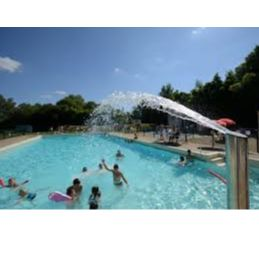 piscine 6.jpg