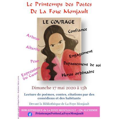 AffichePrintempsPoètes _002_.jpg
