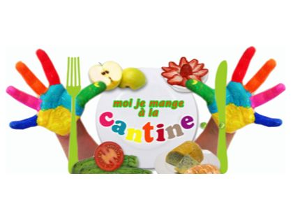 Logo cantine.png