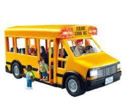 LOGO bus scolaire.jpg