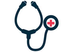 Logo médecin généraliste.png