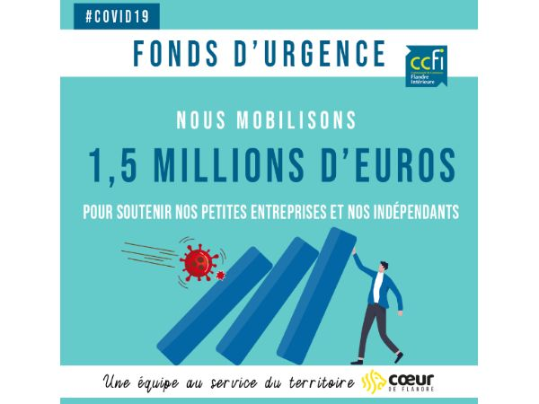 fond_urgence1.png