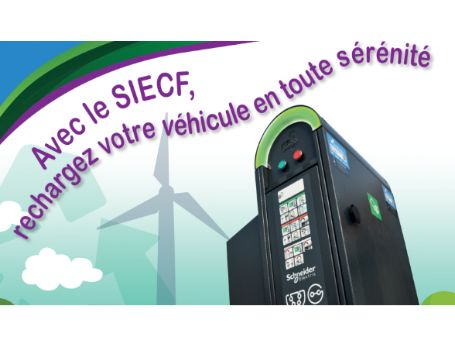 Borne SIECF.png