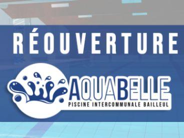 aquasite.png