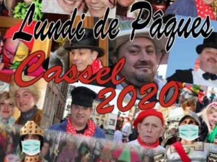 Carnaval de Cassel.jpg