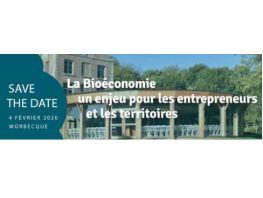 La bioéconomie.png