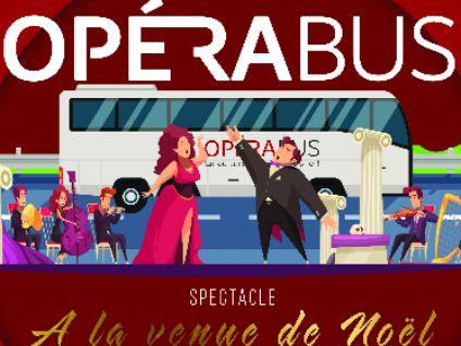 Affiche Opérabus 2020.jpg