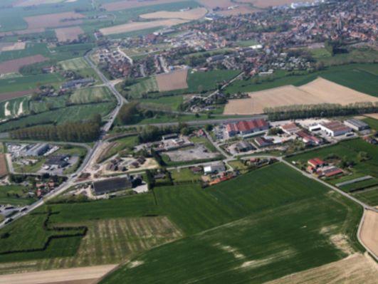 PA Steenvoorde.png