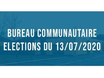 site_bureau.png