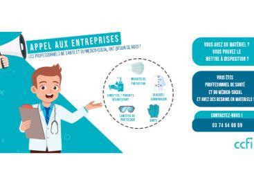 Appel Aux Entreprises.png