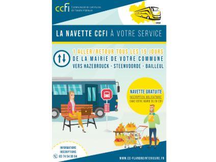 Navette CCFI.jpg
