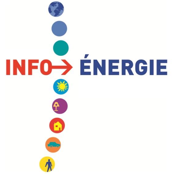 logo-info-énergie-simple.jpg
