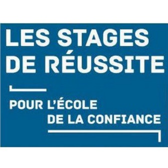 Stages_réussite.png