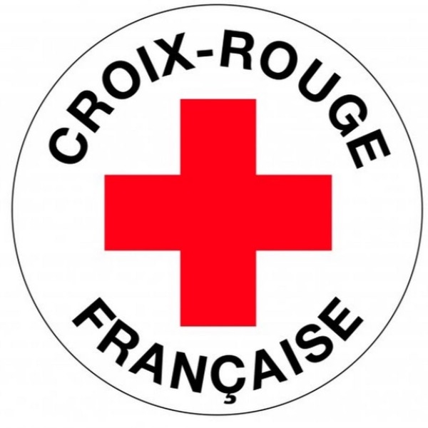 Croix-rouge logo.jpg