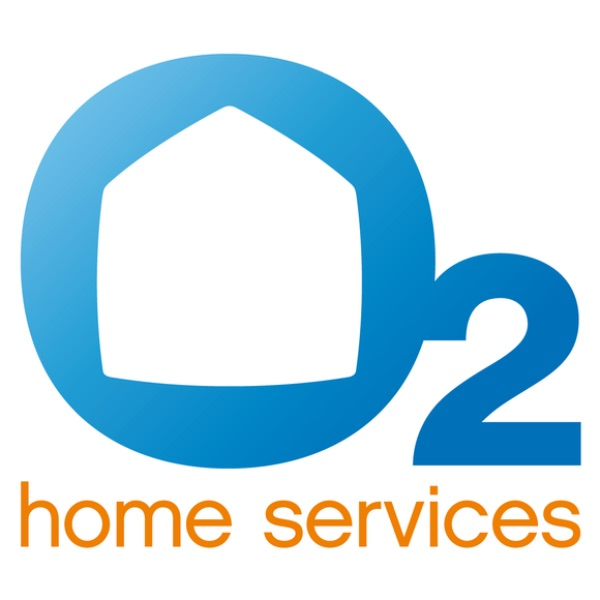 O2_home_services.png