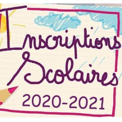 Inscriptions-2020-2021.jpg